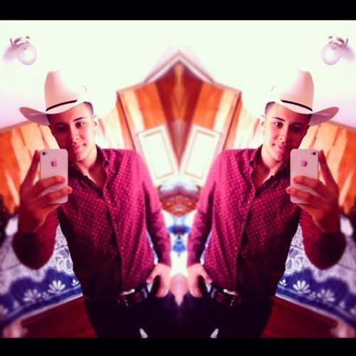 Juan Hernandez.'s avatar