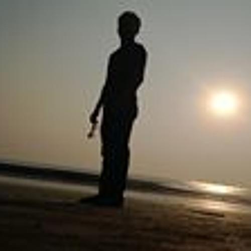 Shyam Shingadiya's avatar