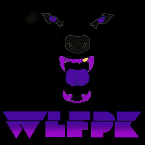 WLFPK's avatar