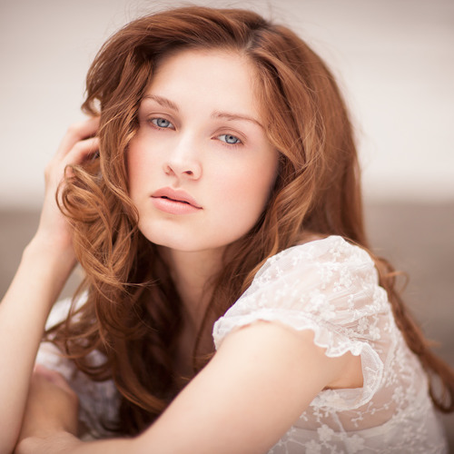 Olga Krutko Esquivel's avatar
