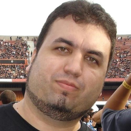 jeffsoares77's avatar