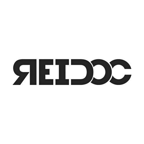 ReidocOfficial's avatar