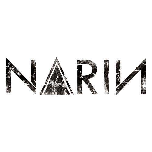 NarinOFFICIAL's avatar