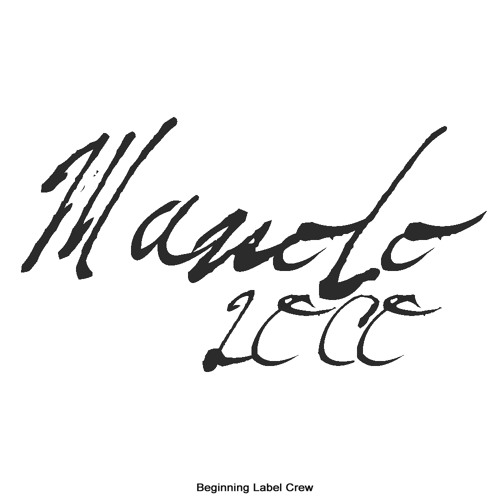 manololoco's avatar
