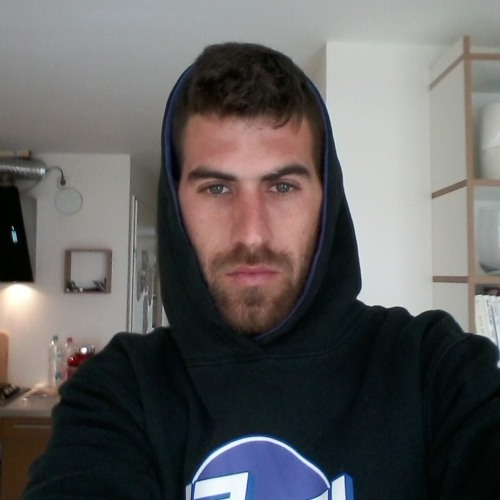 GOREN's's avatar