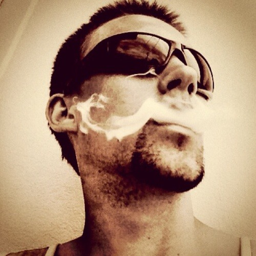 Mr.AustinKnox's avatar