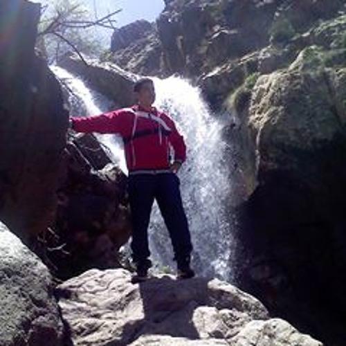 Medo Nadif's avatar