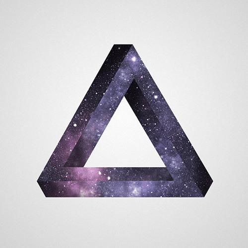 Aymeric is Good's avatar