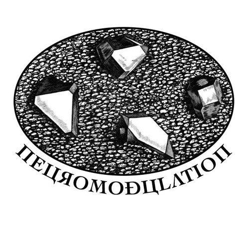 NEUROMODULATION's avatar