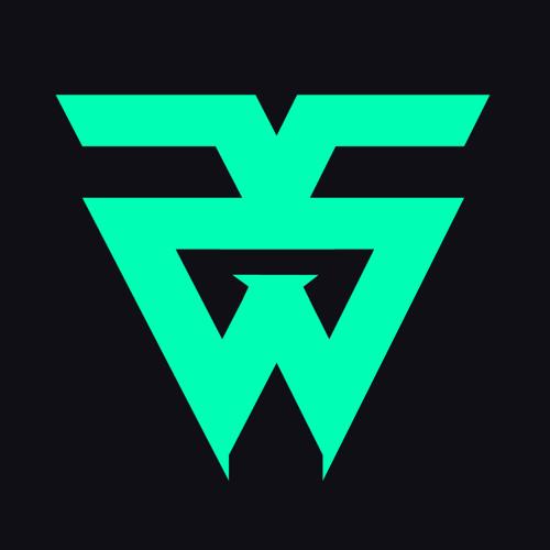 2SHAKERS's avatar