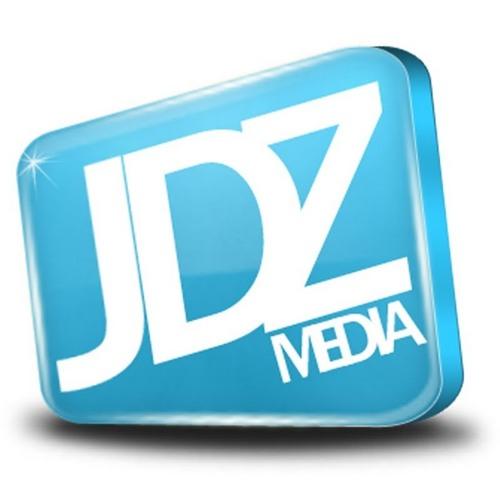 JDZ Media's avatar