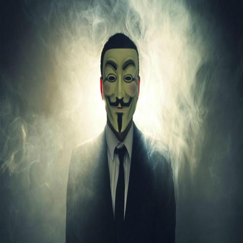 aswin siregar's avatar
