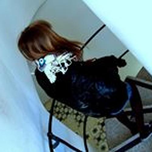 Maria Orovitg Esparcia's avatar