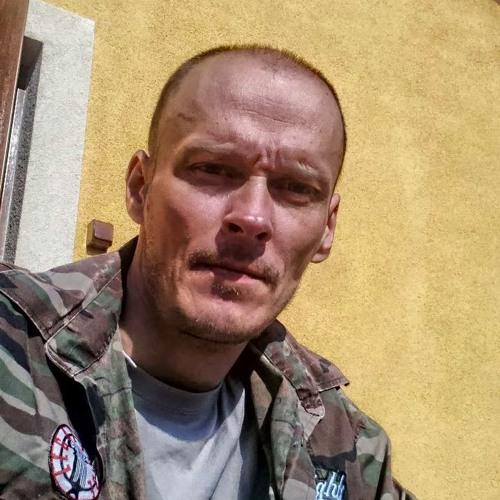 Marcin Adamczyk 5's avatar