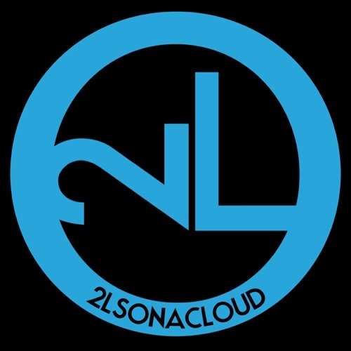 2Lsonacloud's avatar