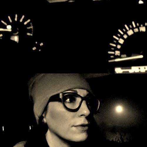 Benedetta Blurry Pazienza's avatar