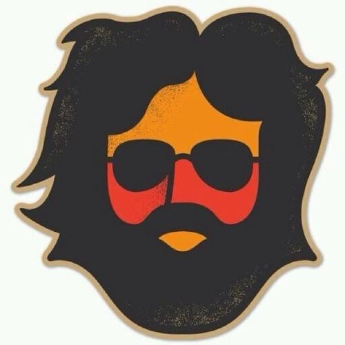 SaifAmr's avatar
