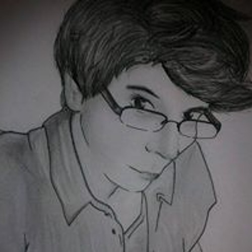 Patrick Williams 117's avatar