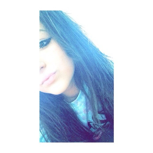 Chloe Murphy 29's avatar