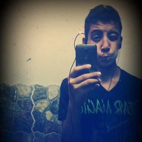 mohamedsayed8's avatar