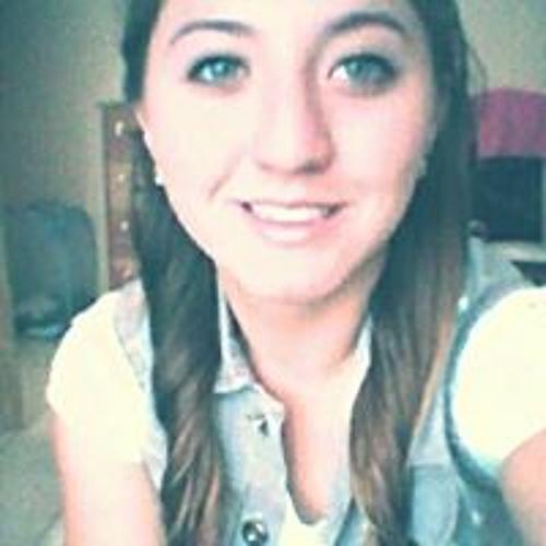 Vanessa Andrade 38's avatar