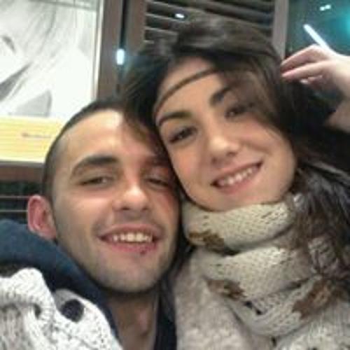 Sergi Guirao Garcia's avatar