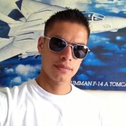 John Grajales's avatar