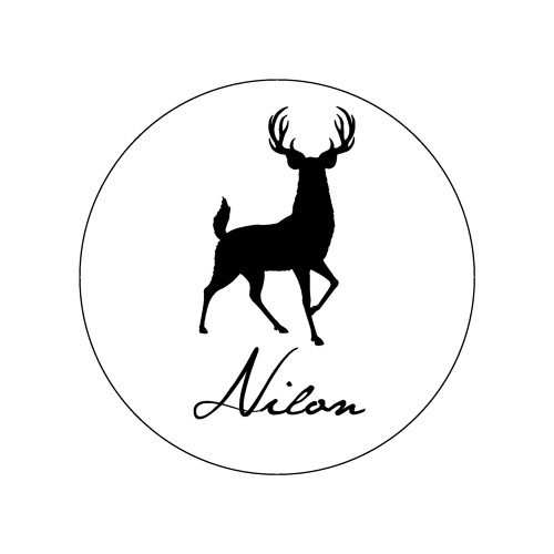 Nilon's avatar