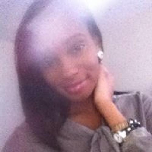 Brianna Curry 1's avatar