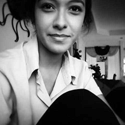 Arelys Mora Rojas's avatar