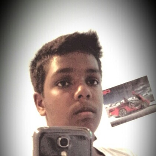 aditya_reddy's avatar