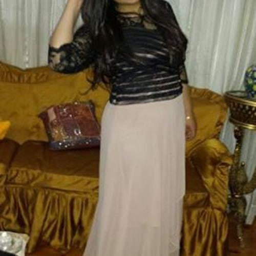 Noran Samy 3's avatar