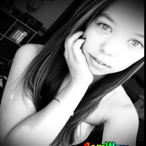AlexisT8904's avatar