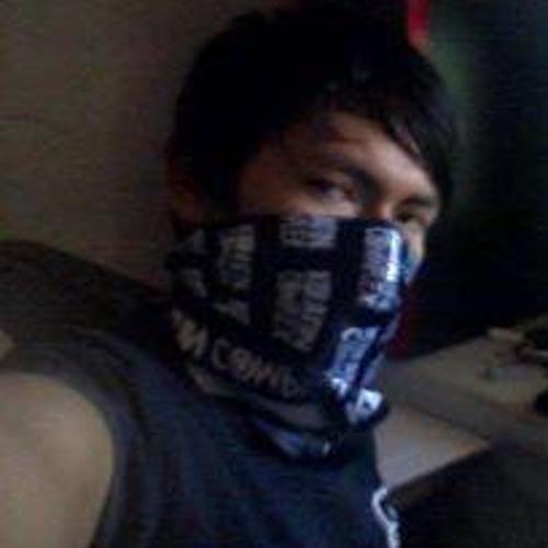 Deejay Steyshion's avatar