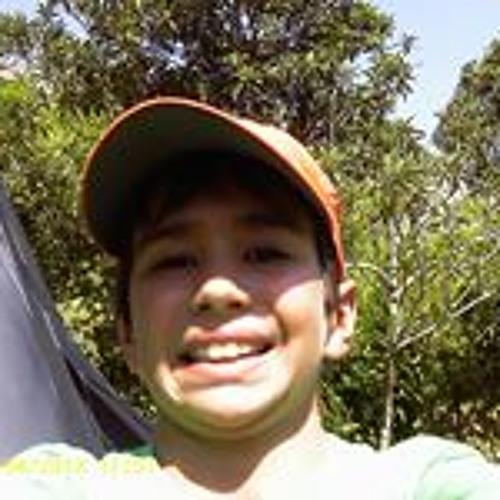 Borja Martinez-Falero's avatar
