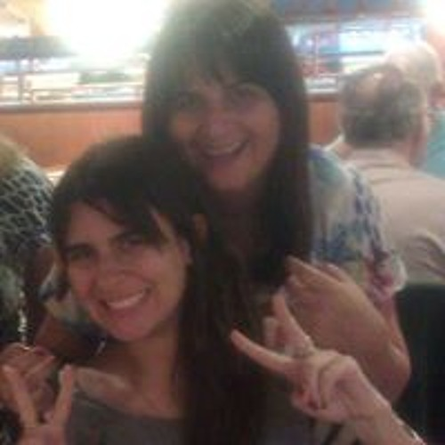 Patricia Dair's avatar