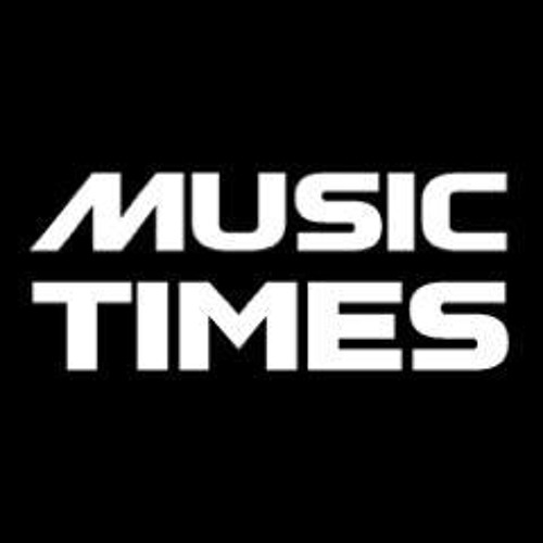 MusicTimes.com's avatar
