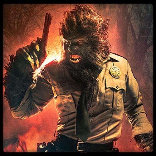 WOLFCOP's avatar
