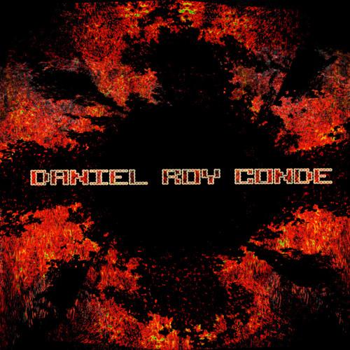Daniel Roy Conde's avatar