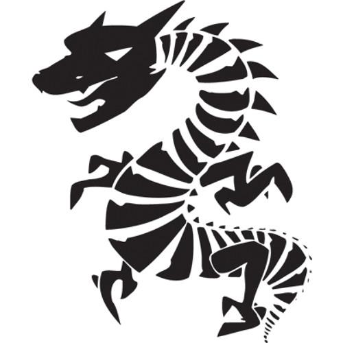 Subrosa's avatar