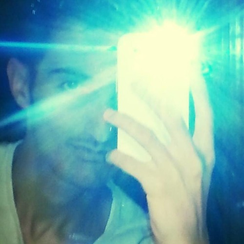 Ayman Elgarti's avatar
