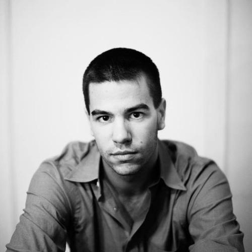 Raviv Markovitz Music's avatar