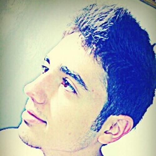 baraakhalaf123's avatar