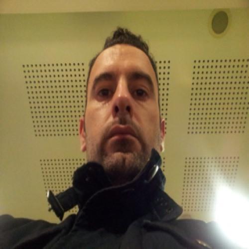 Lito Gomes 1's avatar