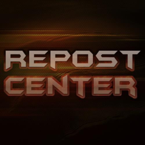 Repost Center's avatar