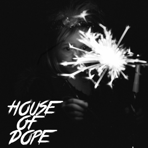 HOUSE OF DOPE's avatar