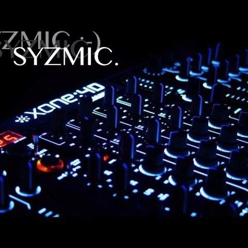 SYZMIC's avatar