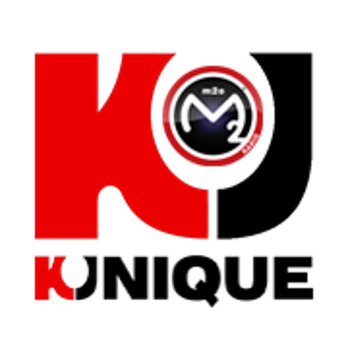 Kunique's avatar