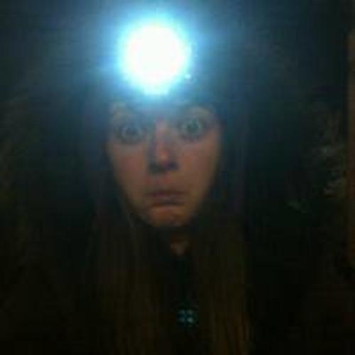 Laura 'Lorelai' Cohen's avatar