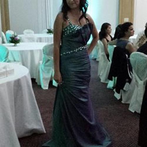 Ines Nedjam's avatar